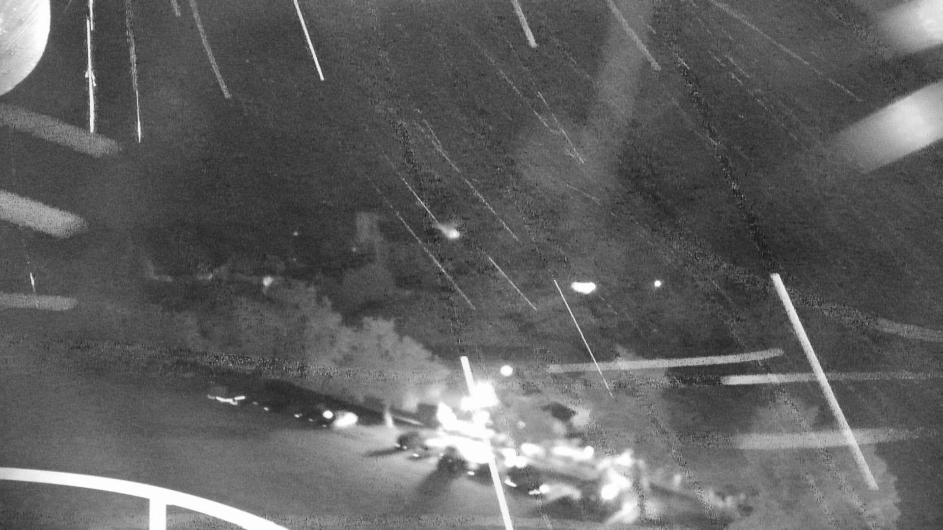 Webkamera - Kořenov - Příchovice